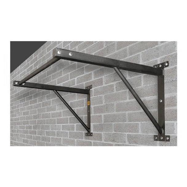 Xtreme Monkey Wall Mounted Pull Up/Chinning Bar