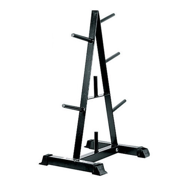 "York (#69035) A-Frame Standard 1"" Weight Tree"