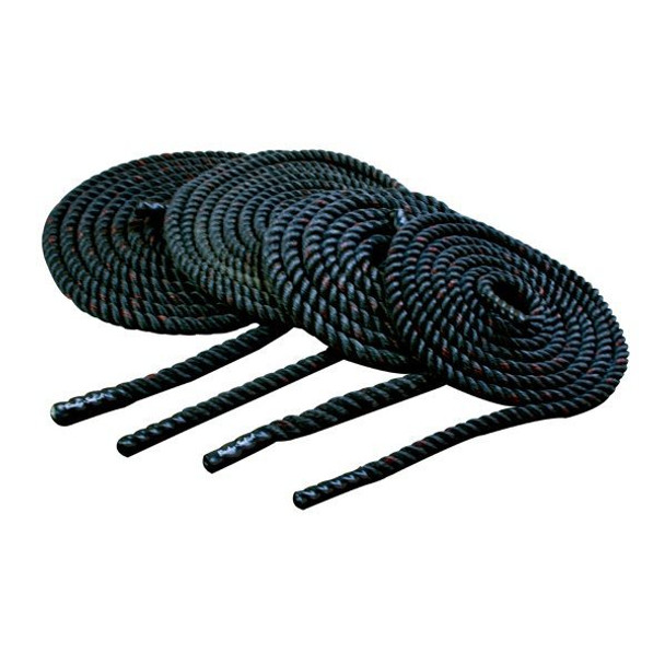 Body Solid Battle Ropes