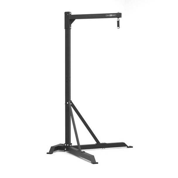 Fight Monkey FM-3276 Heavy Boxing Bag Stand