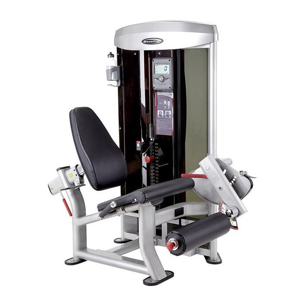 Steelflex MLE-200 Gym Leg Extender Machine