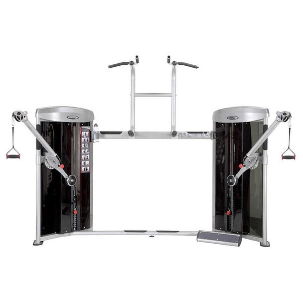 Steelflex Commercial Functional Training Machine