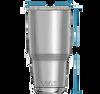 DSG Logo Yeti 30 oz. Rambler Dimensions