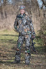 Ava Softshell Hunting Pant - Realtree Edge