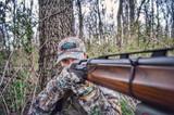 Take Aim: Shot Placement, by Prey