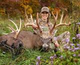 Deer Season Prep Checklist