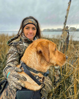 Dynamic Duo: How to Choose a Hunting Dog