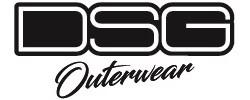 DSG Outerwear