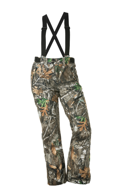 Addie Hunting Pant - Realtree Edge ®