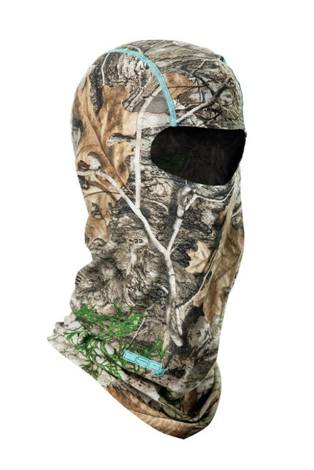 Facemask - Realtree Edge ®