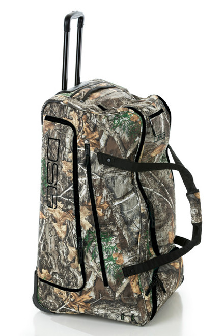 DSG Roller Bag - Realtree Edge® Camo