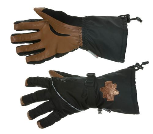 Divine 4.0 Gloves