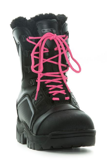 DSG Rime Boot
