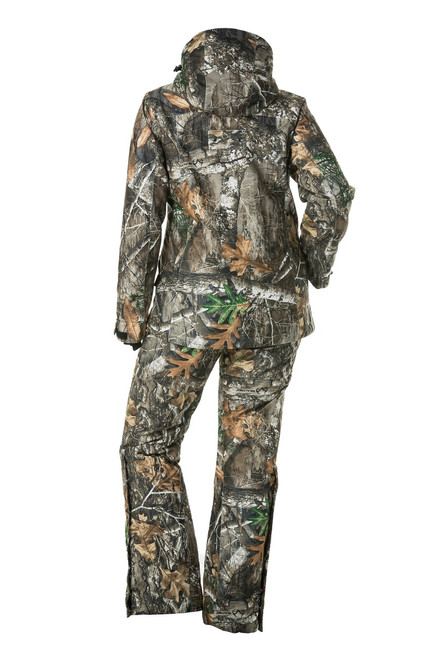 e502d25e3f057 ... Kylie 2.0 3-in-1 Hunting Jacket - Removable Fleece Liner - Can Be ...