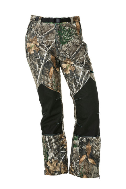 Ella Hunting Pant - Realtree Edge®
