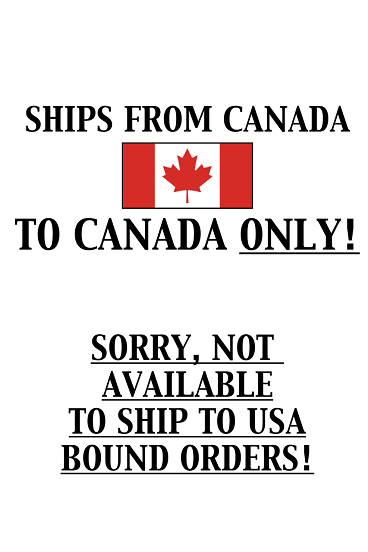 -canada-only-resize.png
