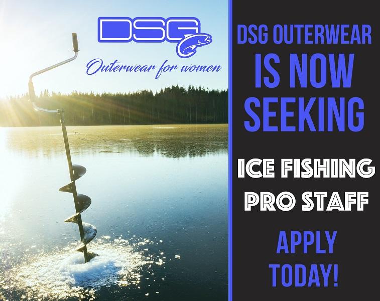 ice-fishing-pro-staff-banner.jpg