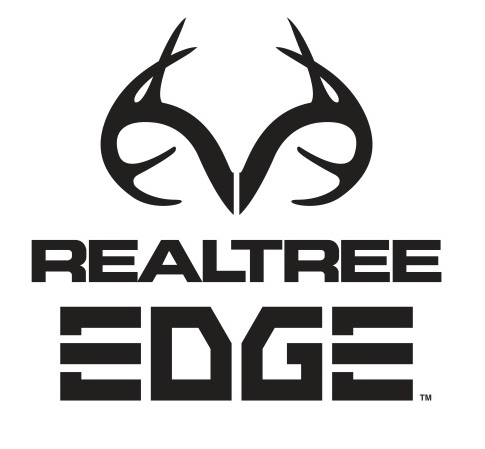realtree-edge-2-5-.jpg