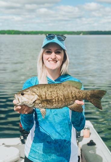 sarah-kozlowski-fish-2020-01-01.jpg