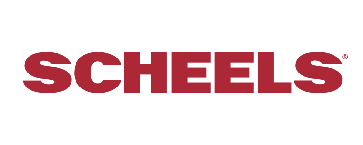 scheels-red186-colorbridgecoated.jpg