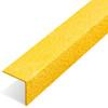 Anti Slip Fibreglass GRP Stair Nosing