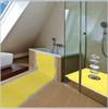 Durabase WP Wall & Floor Waterproofing Membrane