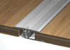 Screw-On Transition Cover Profile For 7-14mm Height Floors