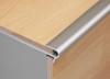 Stair Nosing Step Nosings For Laminate & Wood Flooring -2.7m