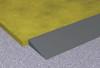 PVC Feather Edge Ramp- 15m roll