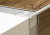 Stair Edging For LVT & Design Flooring-2.5m