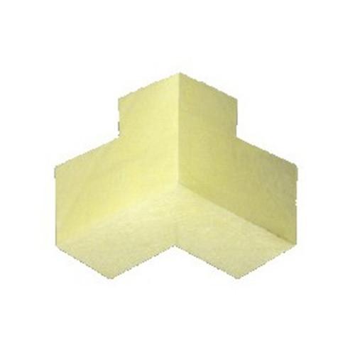 Durabase Flex Internal  Corner Seals For WP & CI Mattings