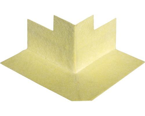 Durabase Flex External Corner Seals For WP & CI Mattings