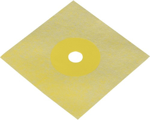 Durabase Flex Sealing Sleeve For Waterproofing Of Pipe Connections For WP/CI Matting
