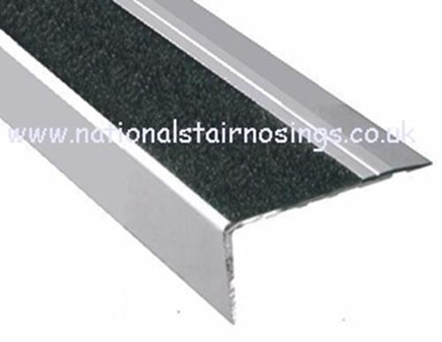 External Outdoor Stair Nosings,Ramp Profile