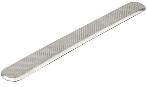 Stainless Steel Tactile Strip