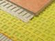 Durabase CI++ Tile Decoupling Matting
