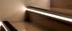 LED Anti Slip Stair Nosing-2.8m