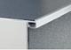 LED Stair Nosing For LVT-2.5m