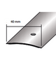 Stainless Steel Threshold Cover Strip -2.7m