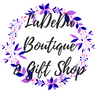 LaDeDa  Boutique 