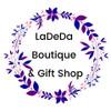LaDeDa  Boutique  & Gift Shop