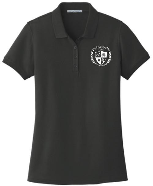 Principal's List Preschool Polos