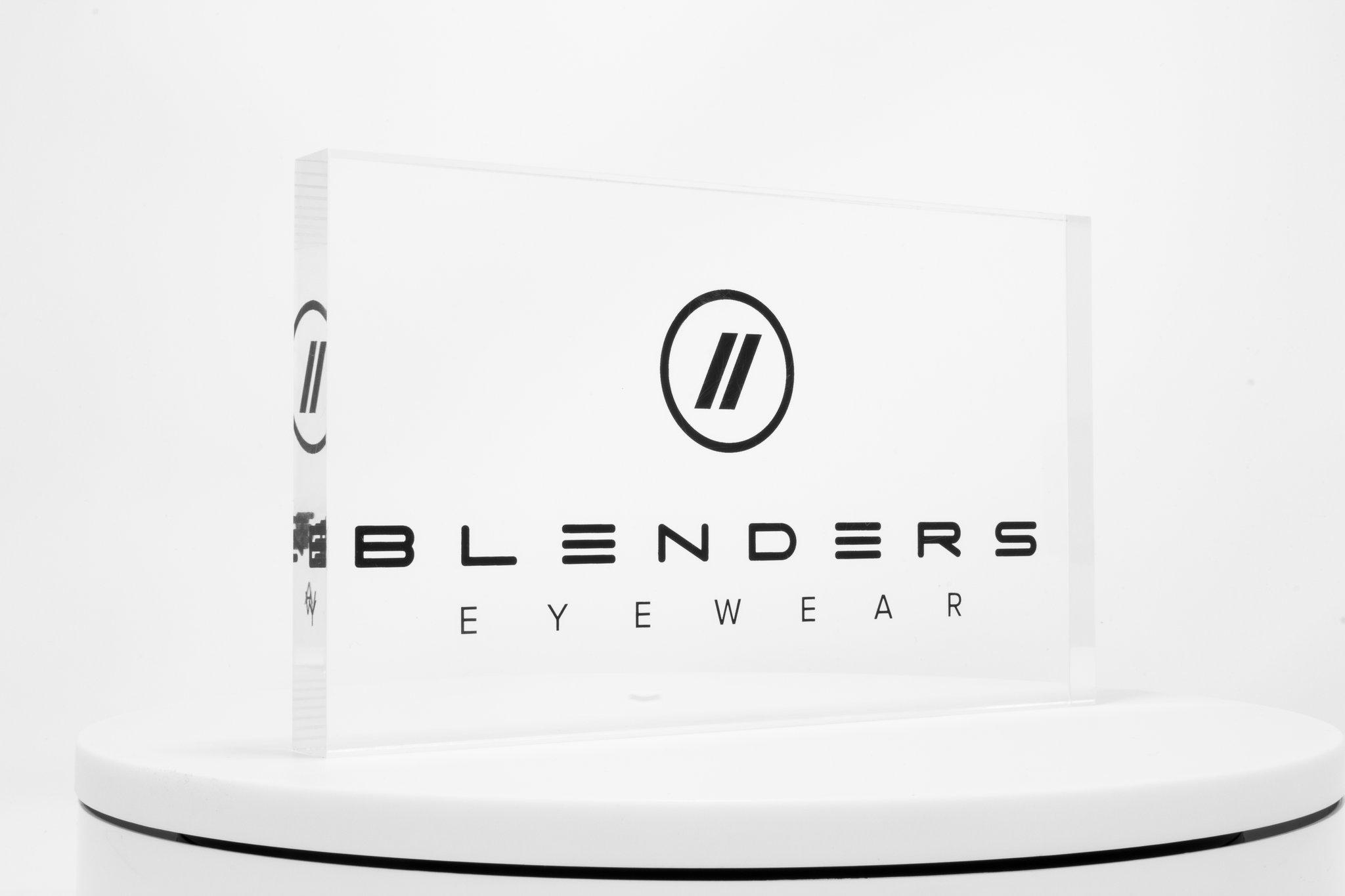 Blenders Eyewear Sunglasses