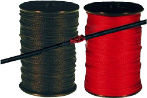 BCY Nock Peep Nylon Serving Thread