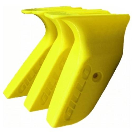 Gillo G3 Printed Advanced Grip