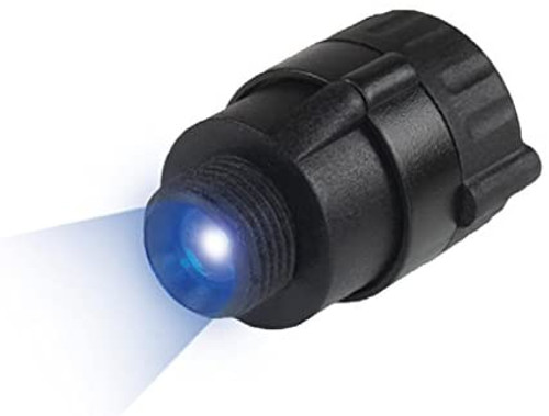 TruGlo Tru-Lite Pro Universal Sight Light
