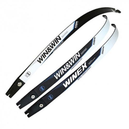 W&W WINEX Recurve Limbs