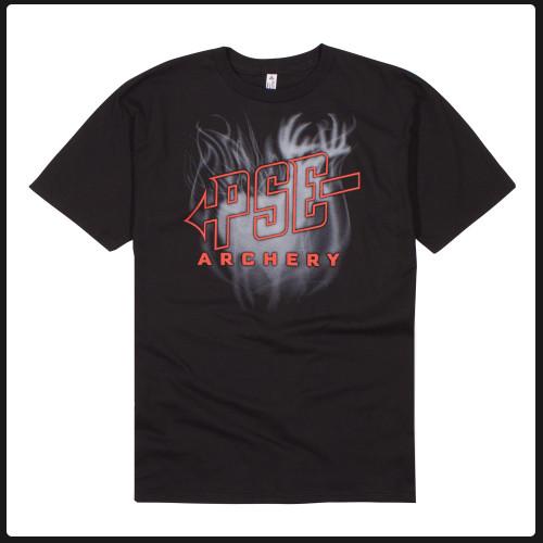 PSE Predator Tee Shirt