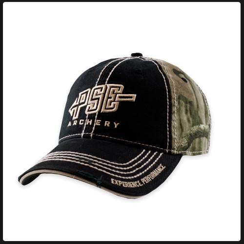 PSE Pathfinder Hat