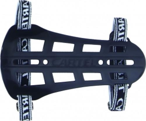 Cartel CX-1 Plastic Armguard